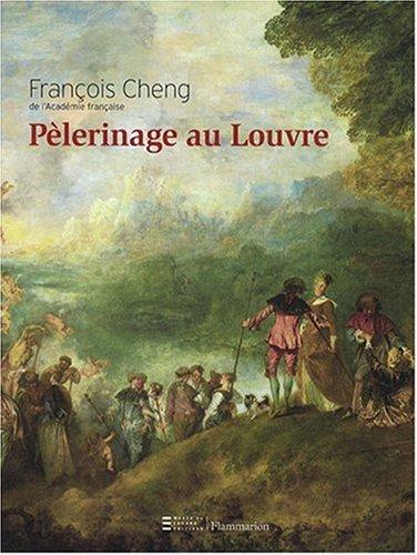 Pèlerinage au Louvre