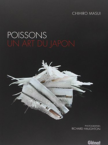 Poissons: Un art du Japon