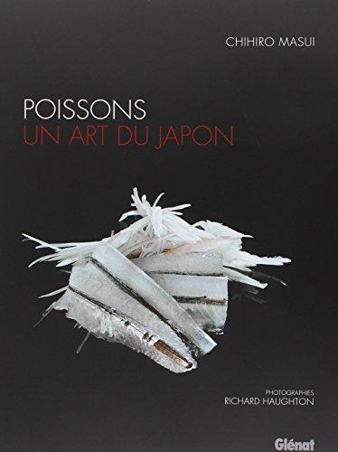 Poissons: Un art du Japon