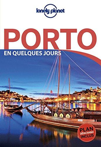 Porto En quelques jours - 1ed