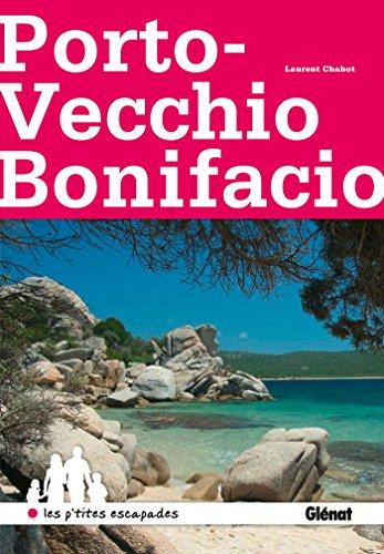 Porto-Vecchio - Bonifacio