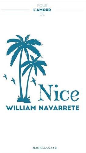 Pour l'Amour de Nice
