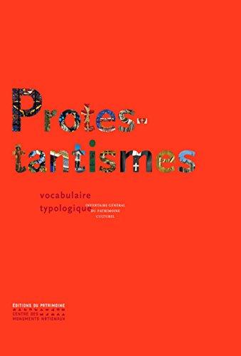 Protestantismes
