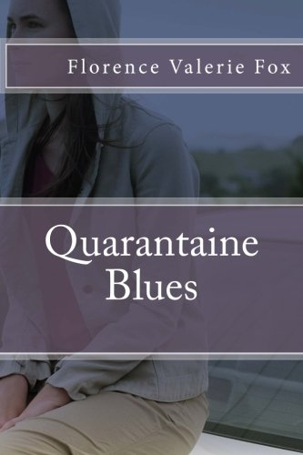 Quarantaine Blues