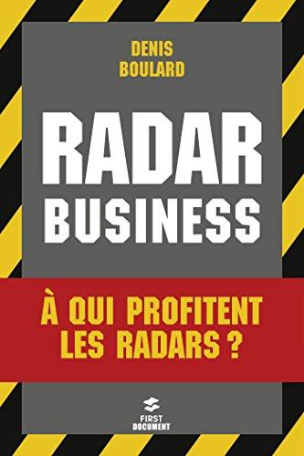 Radar Business (Documents)