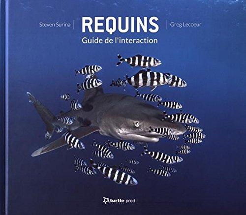 Requins: Guide de l'interaction