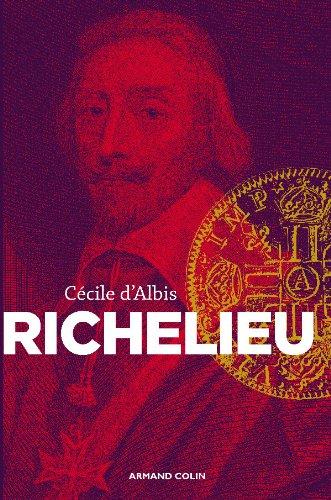 Richelieu - L'essor d'un nouvel équilibre européen: L'essor d'un nouvel équilibre européen