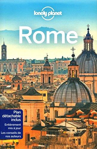 Rome City Guide - 10ed