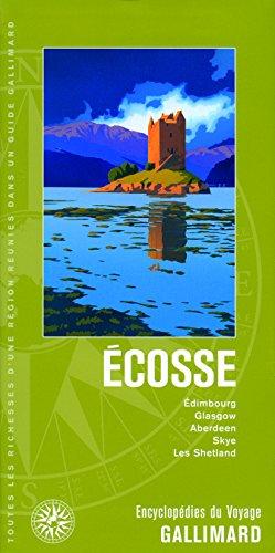 Royaume-Uni:Écosse: Édimbourg, Glasgow, Aberdeen, Skye, Les Shetland