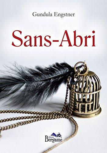 SANS-ABRI