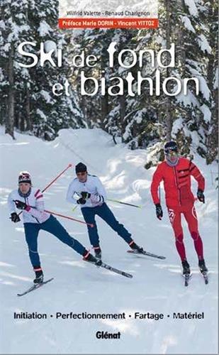 Ski de fond et biathlon