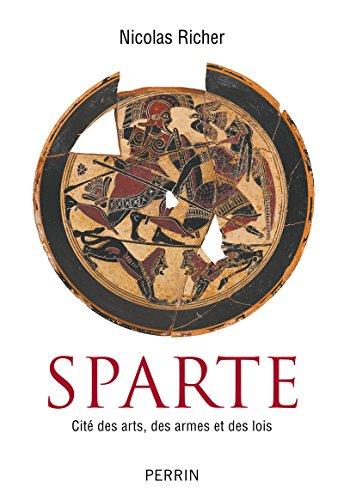 Sparte