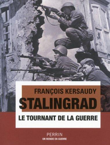 Stalingrad (Imaginarium Fantastique)