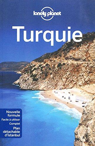 TURQUIE 8ED