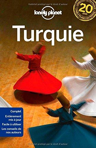 TURQUIE 9ED