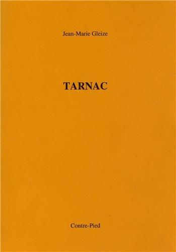 Tarnac