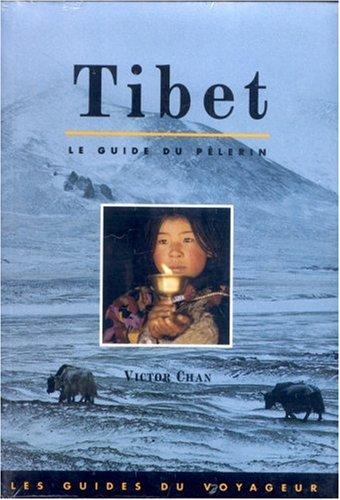 Tibet - Mini panoramique
