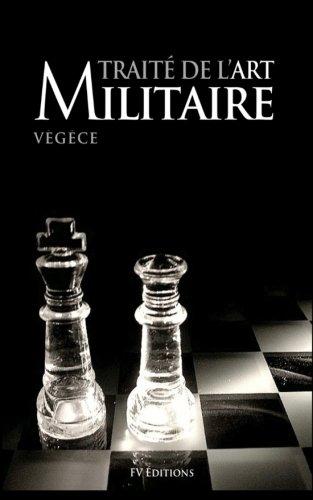 Traité de l'Art Militaire (Annoté)