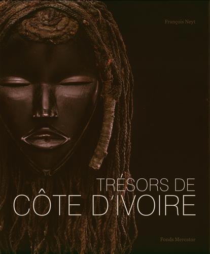 Trésors de Côte d'Ivoire : Les grandes traditions artistiques de la Côte d'Ivoire