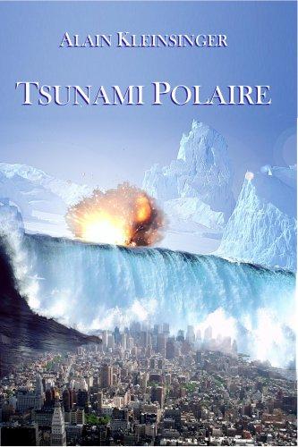 Tsunami Polaire