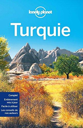 Turquie - 10ed