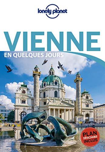Vienne En quelques jours - 3ed