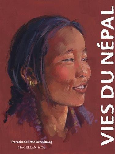 Vies du Nepal