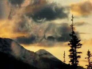 Documentaire Big Foot, l'abominable homme des bois