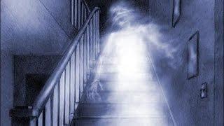 Documentaire Les Fantômes