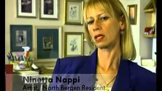 Documentaire La vérité sur les extraterrestres