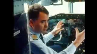 Documentaire L'armée suisse et le dossier OVNI