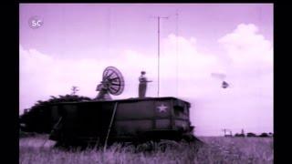 Documentaire L'affaire du crash de Roswell serait vraie