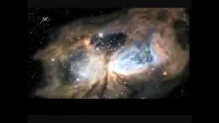 Documentaire Témoignage d'OVNI par la NASA
