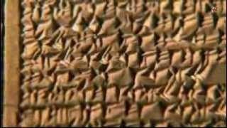 Documentaire Nibiru et les Annunakis