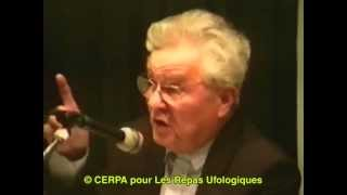 Documentaire Extraterrestres en France