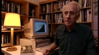 Documentaire OVNI, le secret américain (4/4)
