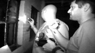 Documentaire TAPS Les Traqueurs de fantômes S06E17