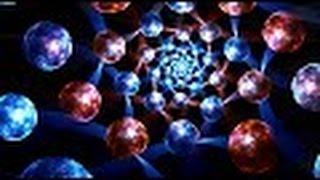 Documentaire L'existence des mondes parallèles, nouvelles découvertes