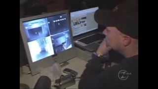 Documentaire TAPS Les Traqueurs de fantômes S02E05