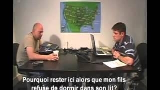 Documentaire TAPS Les Traqueurs de fantômes S02E09