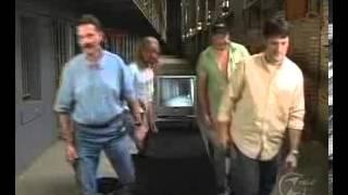 Documentaire TAPS Les Traqueurs de fantômes S02E12