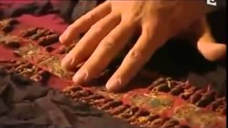 Documentaire Les lignes de Nazca