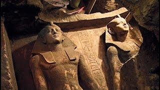 Documentaire Archéologie interdite, anciennes civilisations