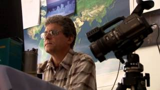 Documentaire Humanima : témoin de la nature