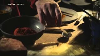 Documentaire Le mystère du manuscrit de Voynich
