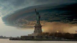 Documentaire HAARP, arme sismique et contrôle du climat