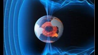 Documentaire La théorie de la terre creuse