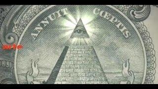 Documentaire Socétés secrètes, le code des Illuminati