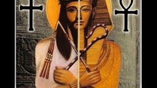 Documentaire Atlantes : Osiris le seigneur de la réincarnation