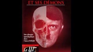 Documentaire Hitler et ses démons